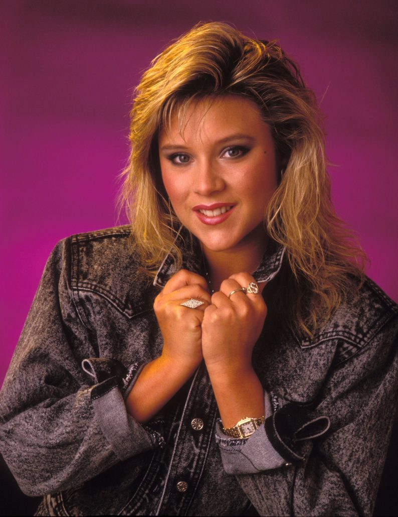 Samantha Fox nude (79 images) Selfie, YouTube, underwear