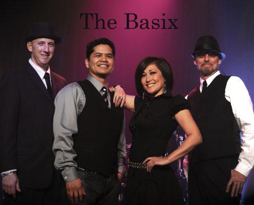 The Basix