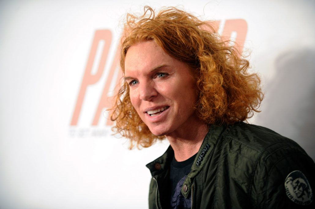 Carrot top mm group about carrot top m4hsunfo