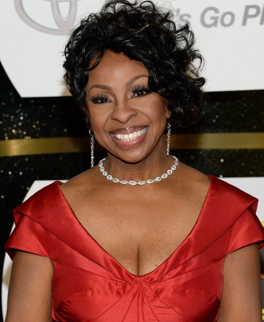 Gladys Knight M Amp M Group Entertainment