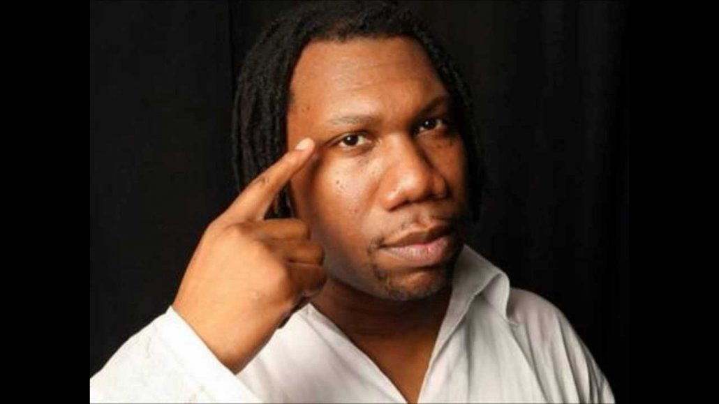 Krs one mm group krs one malvernweather Gallery