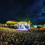 Pepe Aguilar Sandia Casino Amphitheater