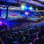 Pepe Aguilar El Paso Coliseum