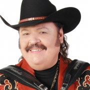 Ramon Ayala Gallo