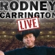 Rodney Carrington