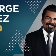 George Lopez Wild