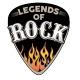 Legends of Rock Live in Concert